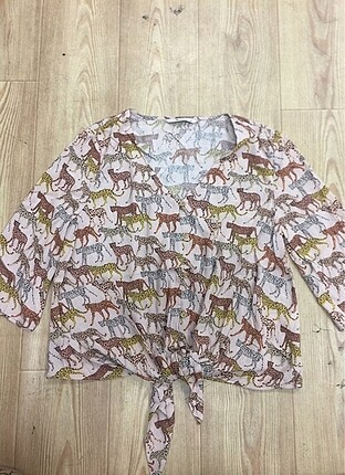 Tuvanam bluz
