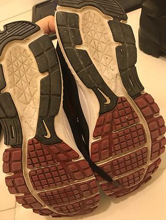 38 Beden Nike spor ayakkabı