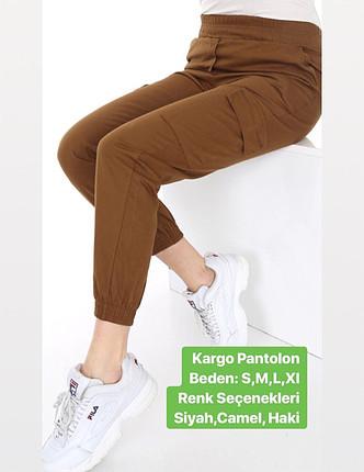 Kabardin pantolon