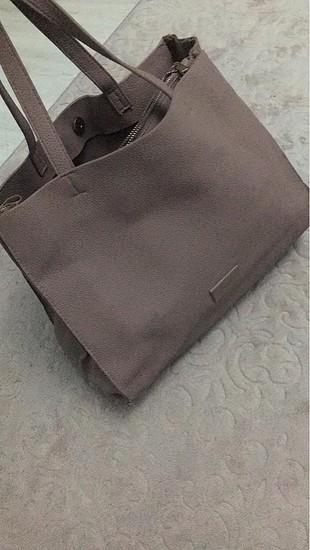 kullanışlı çanta