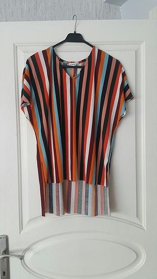 Salaş t-shirt