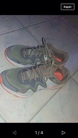 Orijinal Nike ayakkabı