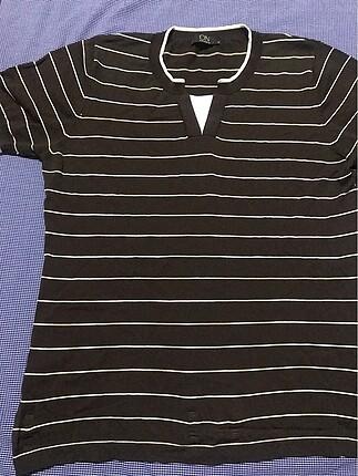 Mevsimlik triko bluz