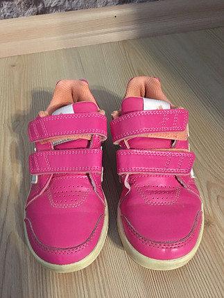 Adidas 28 no