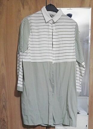 Vesna Design Gömlek