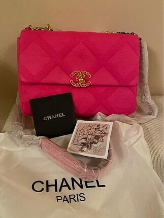 Chanel 2020 çanta