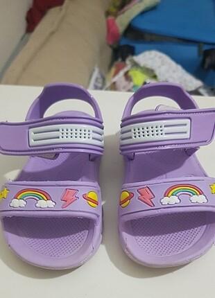 Lvw sandalet
