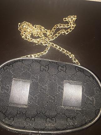 Gucci Gucci küçük çanta