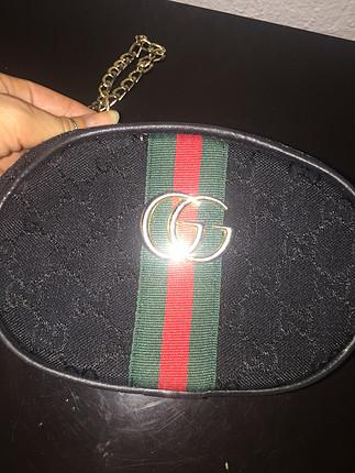 Gucci küçük çanta