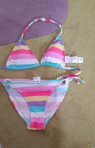 mayo bikini
