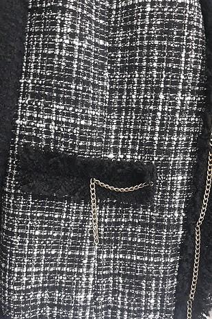 Beymen blazer ceket