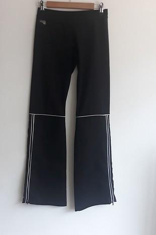 çizgili pantalon