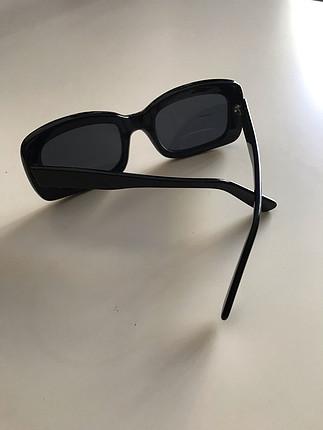 Mango Güneş gözlüğü