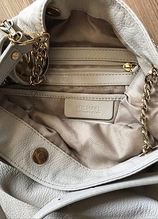Michael Kors Kol çantası