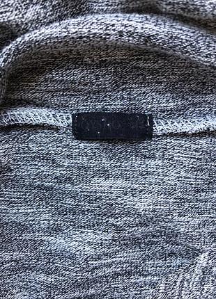 diğer Beden çeşitli Renk Kapşonlu sweatshirt