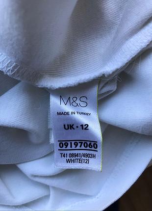 m Beden beyaz Renk Beyaz uzun kollu tshirt