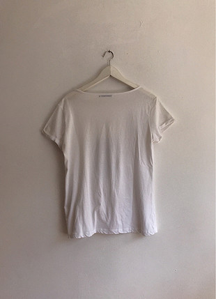 Taşlı kuru kafa tshirt