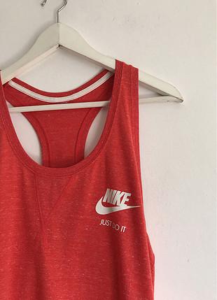 Nike sporcu atleti