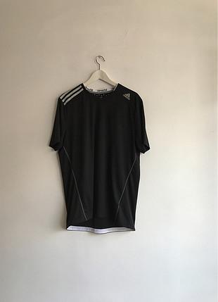 Sporcu tshirt