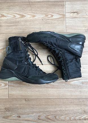 Fornarina ayakkabı