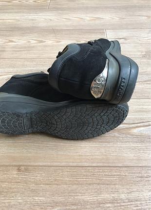 Pacıottı ayakkabı