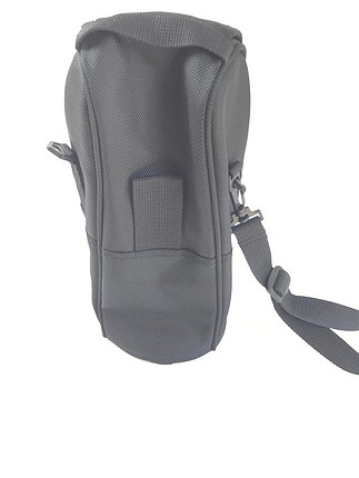 Nikon objektif çantası