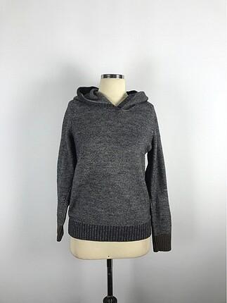 Triko Sweatshirt