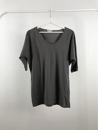 Salaş Tshirt