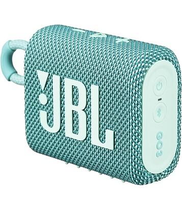 Jbl Go3 Bluetooth Hoparlör (sıfır )