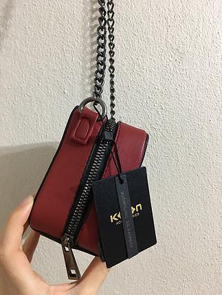 Koton Koton yeni sezon çanta