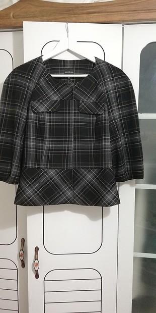 ipekyol ceket