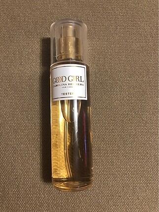 Carolina Herrera Carolina Herrera Good Gırl parfum