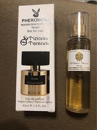 Tizianna Tersnzi Kirke parfum