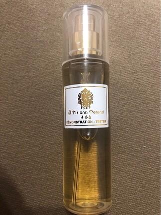 Diğer Tizianna Tersnzi Kirke parfum