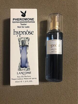 Lancome Hypnose parfum