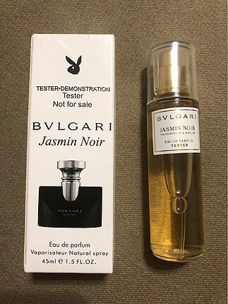 Bvlgari Jasmin noir parfüm