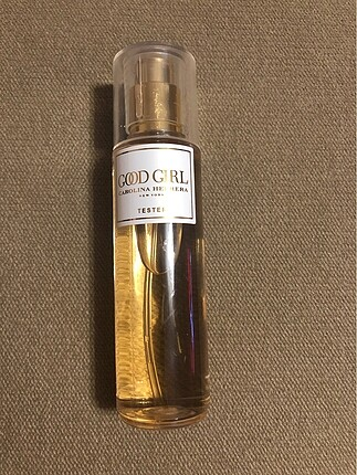 Carolina Herrera Carolina Herrera Good Girl parfüm