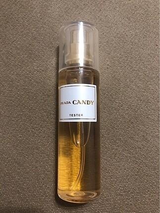 Prada Prada Candy parfüm