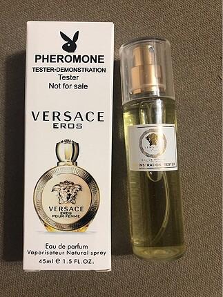 Versace Eros parfüm