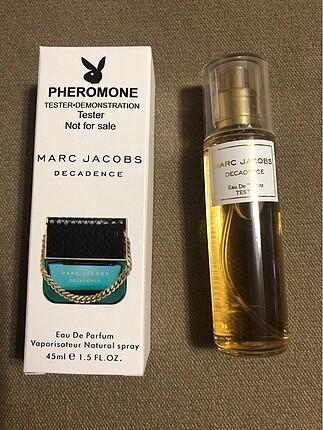 Marc Jabocs parfüm
