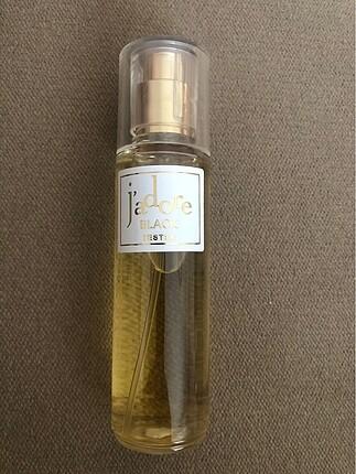 Diğer Dior Jadore Black Parfüm