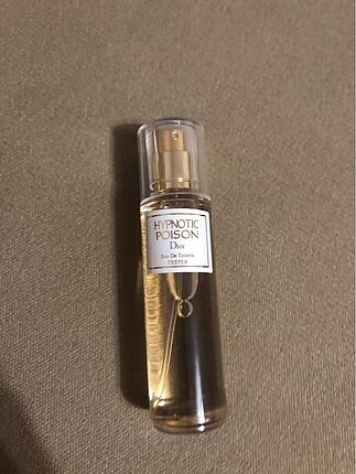 Hype Hypnotıc Poıson Parfüm