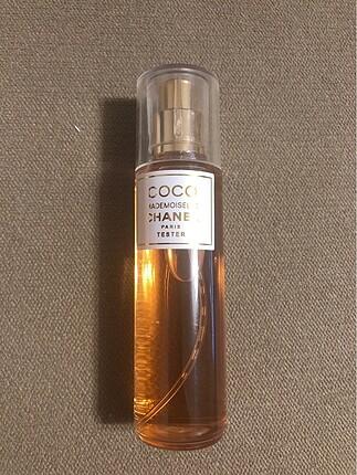 Chanel Chanel Coco Mademoıselle parfüm