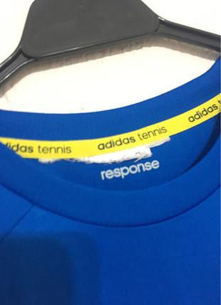 Orijinal adidas erkek t-shirt