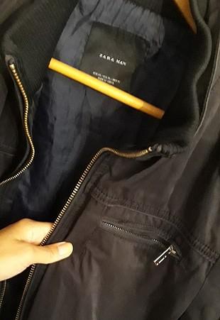 Zara mont zara
