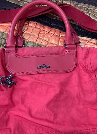 Kipling çanta
