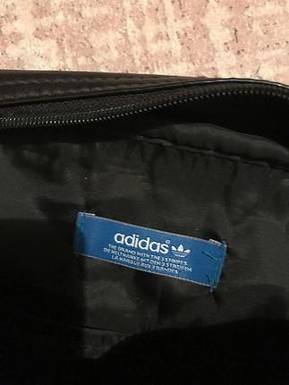 Orjinal Adidas Çanta