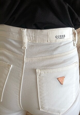 Guess Guess orj