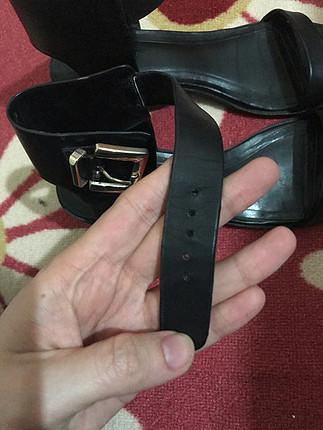 Diğer Harika sandalet