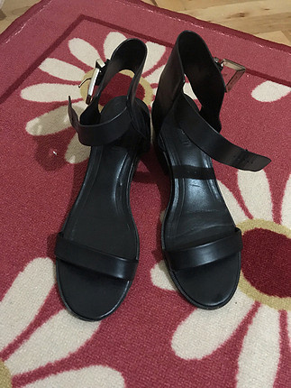 39 Beden Harika sandalet